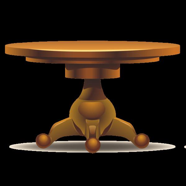 категория плетеные столы